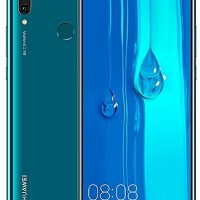 huawei-y9-2019 online store Online store – Buy Mobile Phones, Electronics & Computers from Pointek huawei y9 2019 200x200