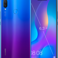 huawei nova 3i online store Online store – Buy Mobile Phones, Electronics & Computers from Pointek huawei nova3i 200x200