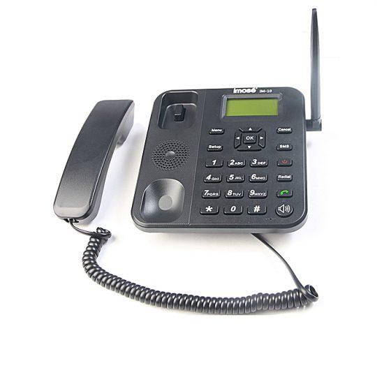 imose-desktop-phone