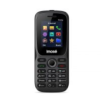 imose swag dual sim online store Online store – Buy Mobile Phones, Electronics & Computers from Pointek imose swag 200x200