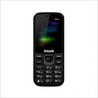 online store Online store – Buy Mobile Phones, Electronics & Computers from Pointek imose waka 1 200x200