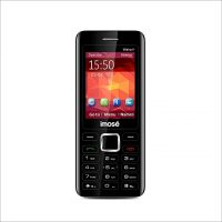 online store Online store – Buy Mobile Phones, Electronics & Computers from Pointek imose waka ii 200x200
