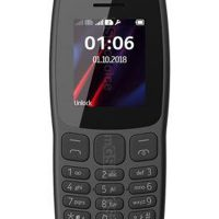 online store Online store – Buy Mobile Phones, Electronics & Computers from Pointek nokia 106 featured 200x200