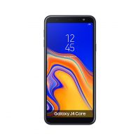 samsung phones in nigeria Buy Samsung Phones in Nigeria | Samsung Phones Prices and Specifications samsung j4 core 200x200