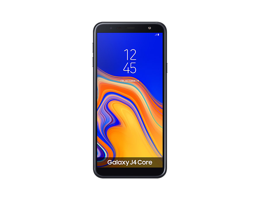 online store Online store – Buy Mobile Phones, Electronics & Computers from Pointek samsung j4 core