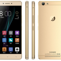 gionee phones Buy Gionee Phones | Latest Gionee Phones and Price in Nigeria Gionee Big Magic 200x200