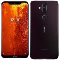 online store Online store – Buy Mobile Phones, Electronics & Computers from Pointek Nokia 8