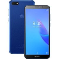 Huawei y5 lite online store Online store – Buy Mobile Phones, Electronics & Computers from Pointek y5 lite 200x200
