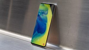 galaxy s10 Galaxy S10 Plus & S10, S10E:- The Ultimate Android Phone Samsung S10 Plus Full view 300x169