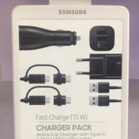 mobile phones accessories in nigeria Buy Mobile Phones Accessories in Nigeria from Pointek Samsung fast charge pack 200x200