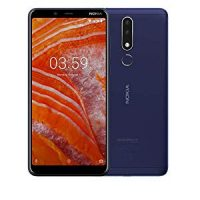 Nokia 3.1 plus online store Online store – Buy Mobile Phones, Electronics & Computers from Pointek nokia 3