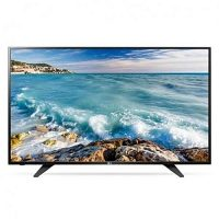 electronics in nigeria Buy Electronics in Nigeria | Samsung Electronics from Pointek lg 32led 200x200