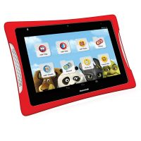 Nabi Dream Tab HD8