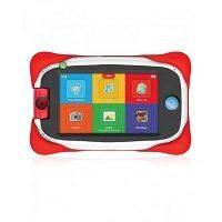 Nabi Jr Kids educational tablet