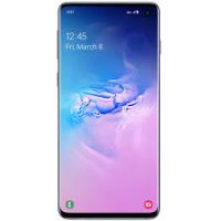 Samsung Galaxy S10 samsung phones in nigeria Buy Samsung Phones in Nigeria | Samsung Phones Prices and Specifications s10 image 200x200