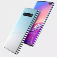Samsung Galaxy S10 Plus 128GB samsung phones in nigeria Buy Samsung Phones in Nigeria | Samsung Phones Prices and Specifications s10plus 200x200