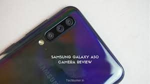 Galaxy A50:- The Coolest New Action Phone A50 2 1 300x168