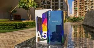 Galaxy A50:- The Coolest New Action Phone A50 3 300x156