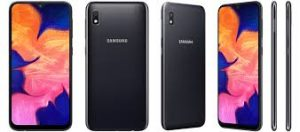 Samsung A10:- Specification and Review Samsung A10 300x132