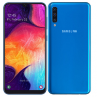 samsung phones in nigeria Buy Samsung Phones in Nigeria | Samsung Phones Prices and Specifications Samsung Galaxy A50 200x200