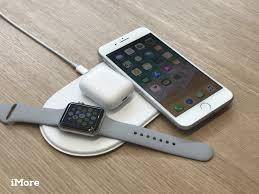 Reason You Should Choose Wireless Charging Over Wired Charging. Wiireless charging 2