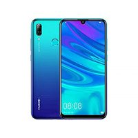 online store Online store – Buy Mobile Phones, Electronics & Computers from Pointek y7 prime 2019 200x200