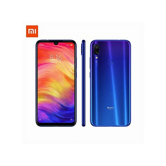 Redmi Note 7 FHD 3GB/32GB