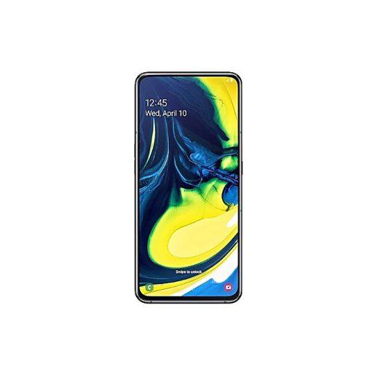 Samsung Galaxy A80 Dual Sim 8GB RAM 128GB