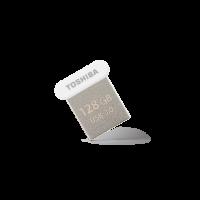 Toshiba Flash Drive mini 128GB