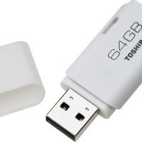 Toshiba Flash Drive 64GB