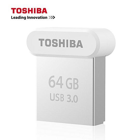 Toshiba Flash Drive mini 64GB