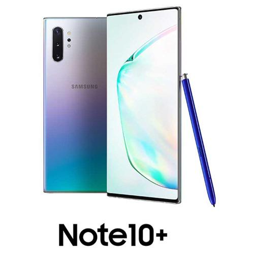 Samsung Galaxy Note 10+| Pre Order