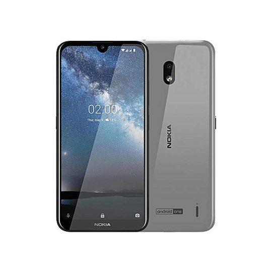 Nokia 2.2 2GB RAM 16GB ROM