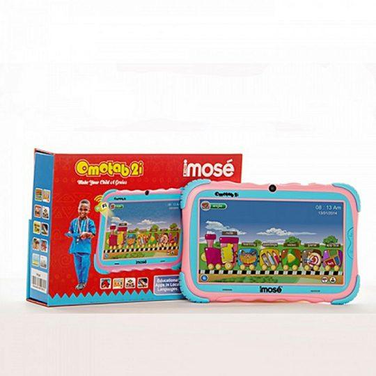 Imose Omotab 2i Educational Tablet