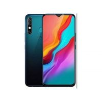 Infinix Hot 8 lite X650