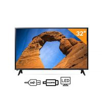 LG-32-led-tv