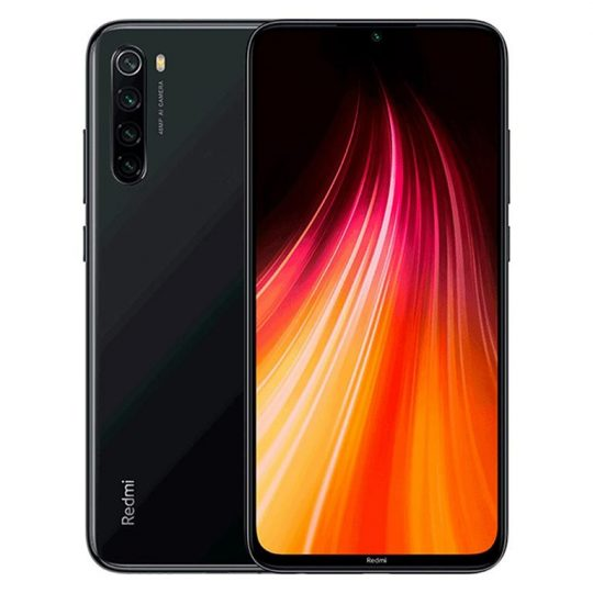 Redmi Note 8 3GB RAM 32GB