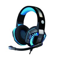 Toshiba Gaming Headset