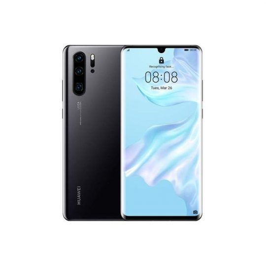 Huawei P30 Pro 8GB RAM 256GB ROM