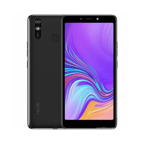 Tecno POP 2 Plus BA2 1GB RAM 16GB ROM 5000mAh