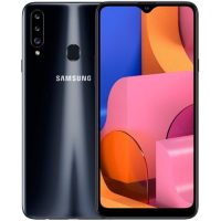Samsung Galaxy A20s 3GB RAM 32GB ROM