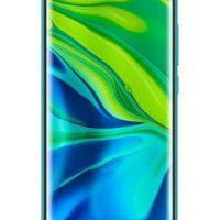 Xiaomi Mi Note 10 Pro 8GB RAM 256GB ROM