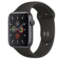 Apple iWatch series 5 44mm