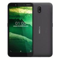 Nokia C1 1GB RAM 16GB ROM Android Pie