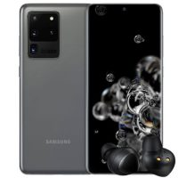 Samsung Galaxy Ultra