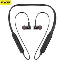 AWEI G10BL Bluetooth Earphone