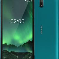 Nokia C2 1GB RAM 16GB ROM