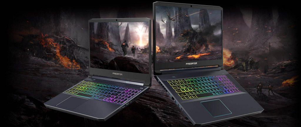 Top-Gaming-Laptop