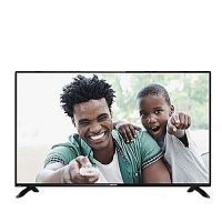 bruhm 32'' led tv