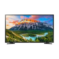 samsung 40'' led tv